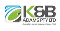 K&B Adams Pty Ltd