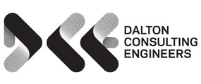 Dalton Consulting Engineers