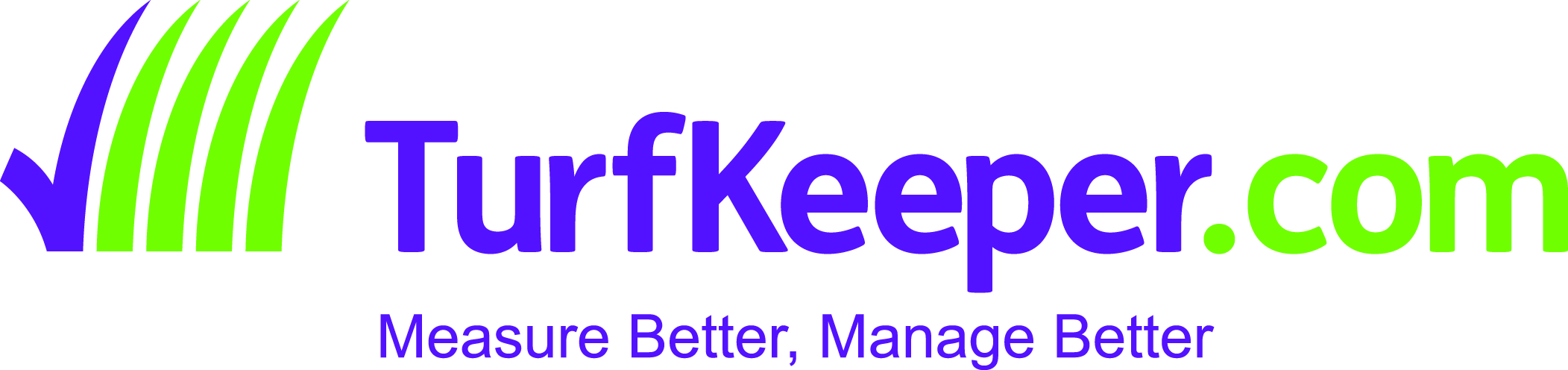 Turfkeeper Services